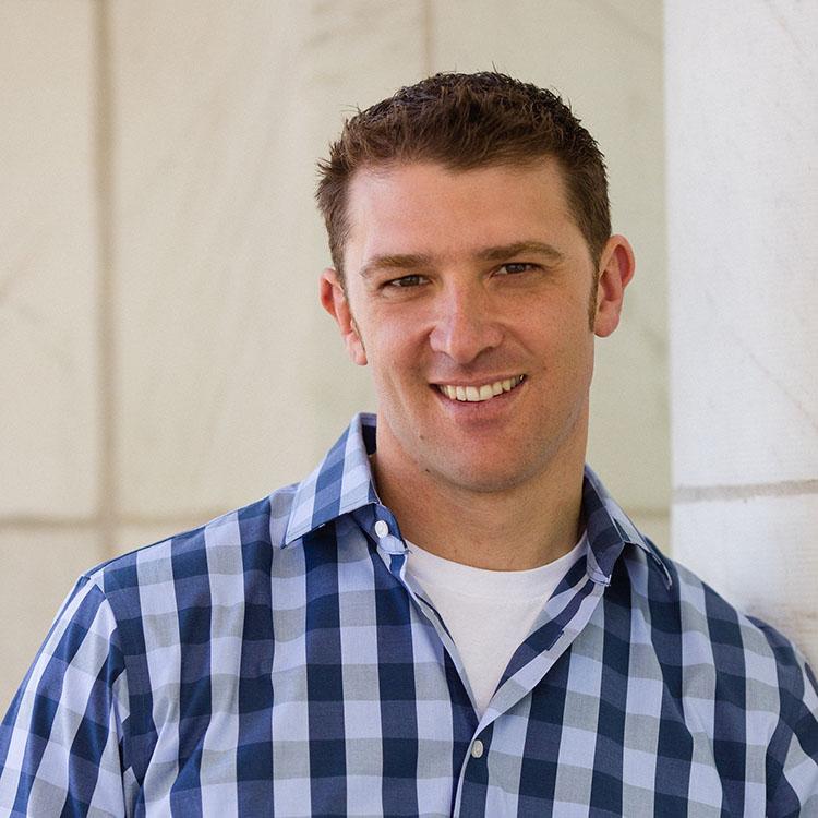 Josh Fiester