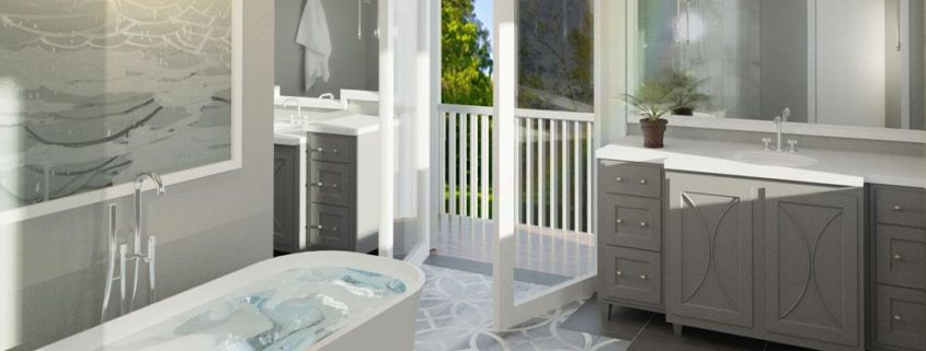 When To Remodel Your Bathroom