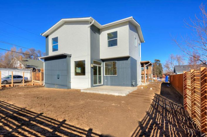 4 Questions to Ask If You're Considering a Home Addition | Factor Design Build | Denver CO