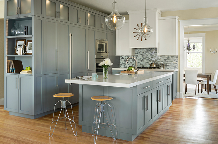 3 Easy Investments that Add Value to Your Kitchen   Factor Design Build   Denver CO
