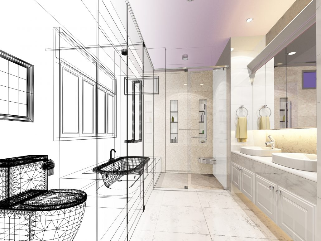 Full-Service Design Build in Denver CO