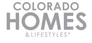 Factor Design Build featured in Colorado Homes and Lifestyles