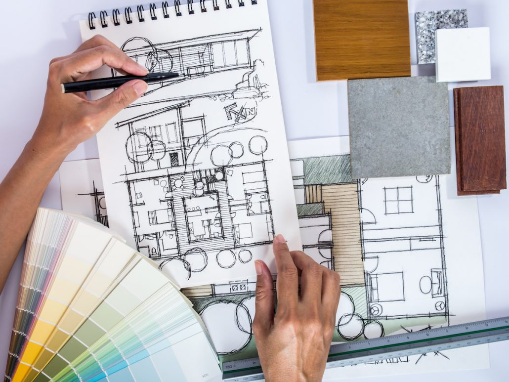 4 Reasons to Consider a Home Remodel Now | Factor Design Build Blog | Denver CO