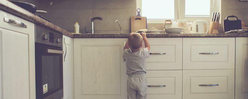Design Your Kitchen to Match Your Lifestyle | Factor Design Build Blog | Denver CO