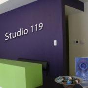 Studio 119