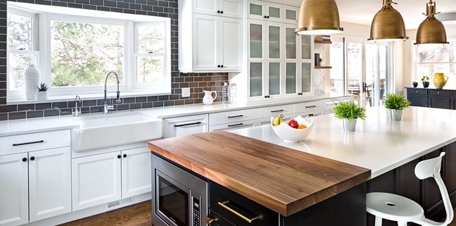 Modern Farmhouse Design Factor Design Build Blog Denver Co