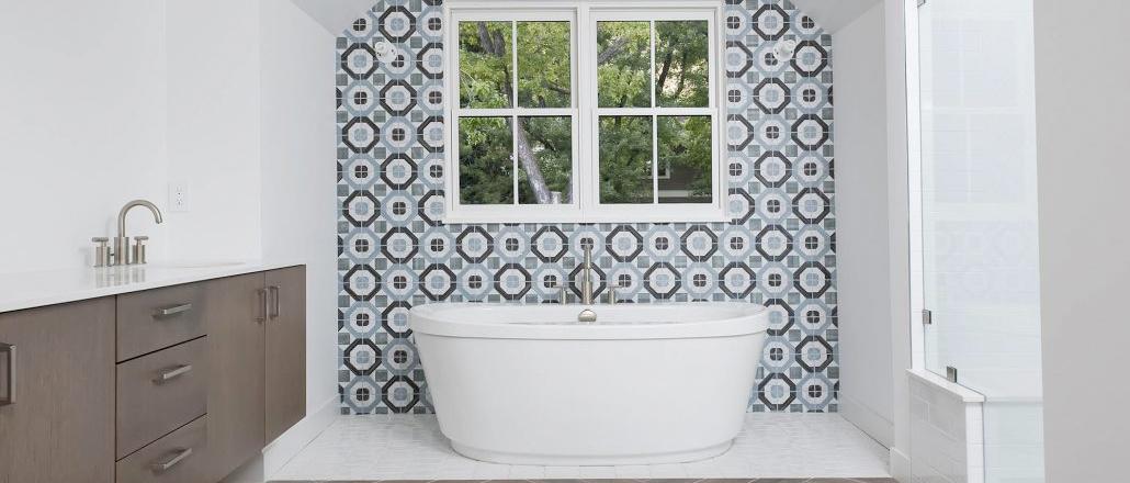 bathroom-tub-tile