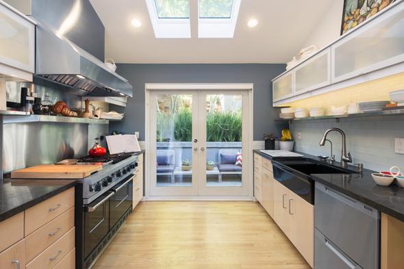 Kitchen Remodeling Design Factor Design Build Denver CO Awesome Home Remodeling Denver Co Creative Design