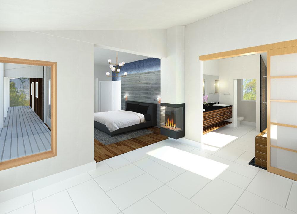 Home Remodel Renovation Designers Factor Design Build Denver CO Beauteous Home Remodeling Denver Co Creative Design