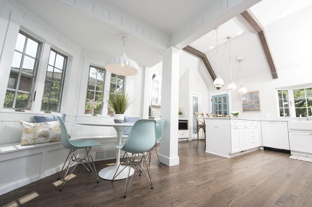 Home Remodel Renovation Designers Factor Design Build Denver CO Magnificent Home Remodeling Denver Co Creative Design