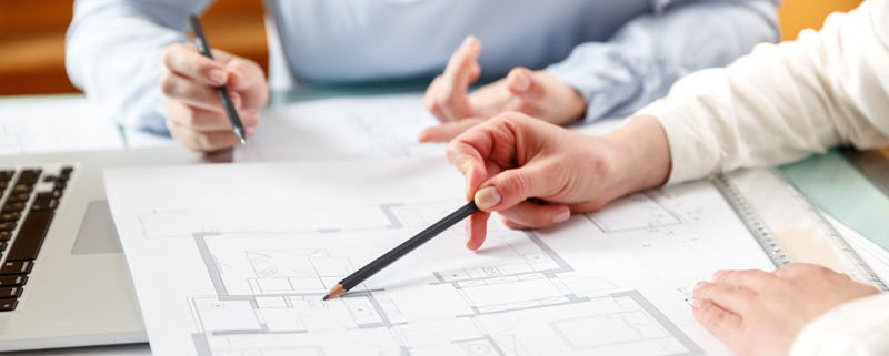 Denver Design Build
