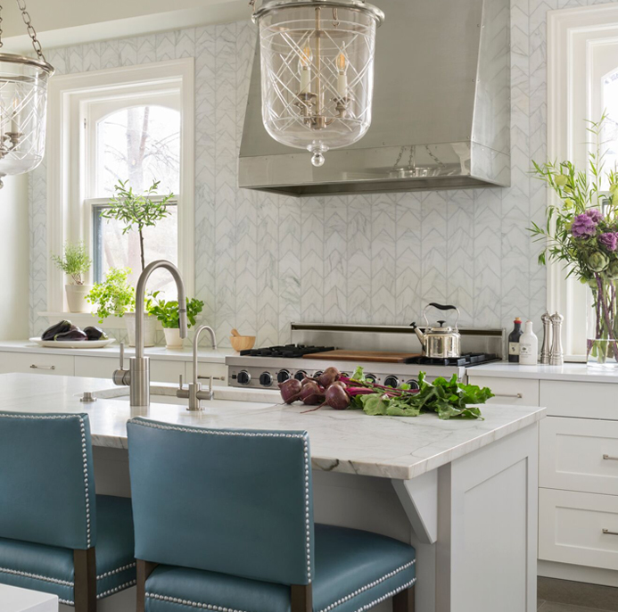 Choose the Best Kitchen For Your Lifestyle | Factor Design Build Blog | Denver CO