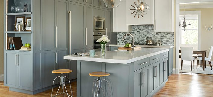3 Easy Ways To Add Value Your Kitchen