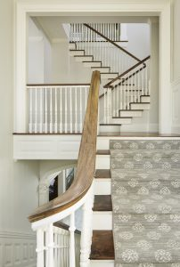 Entryway Design by Factor Design Build | Denver CO