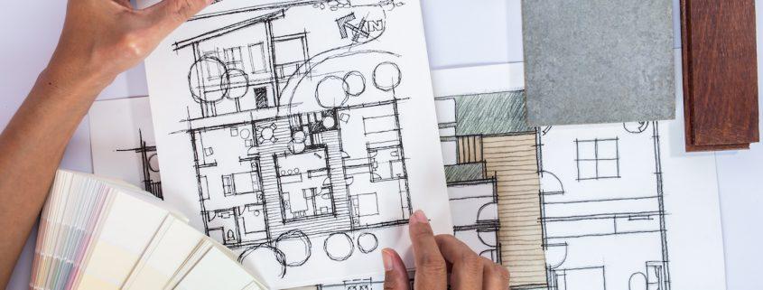 4 Reasons to Consider a Home Remodel Now | Factor Design Build Blog | Denver CO