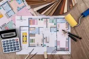 Tips for Planning a Home Remodel or Addition | Factor Design Build Blog | Denver CO