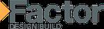 Factor Design Build Colorado