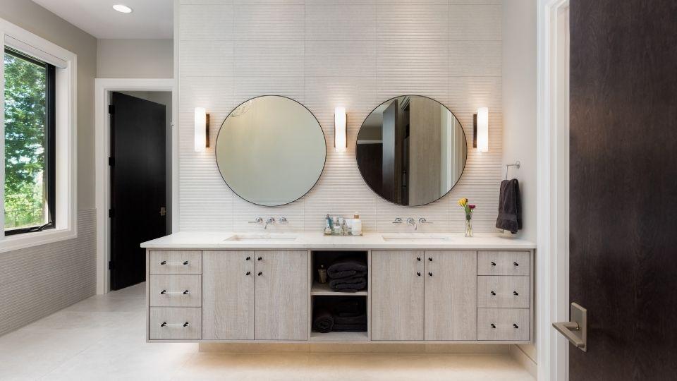 Denver home addition contractor