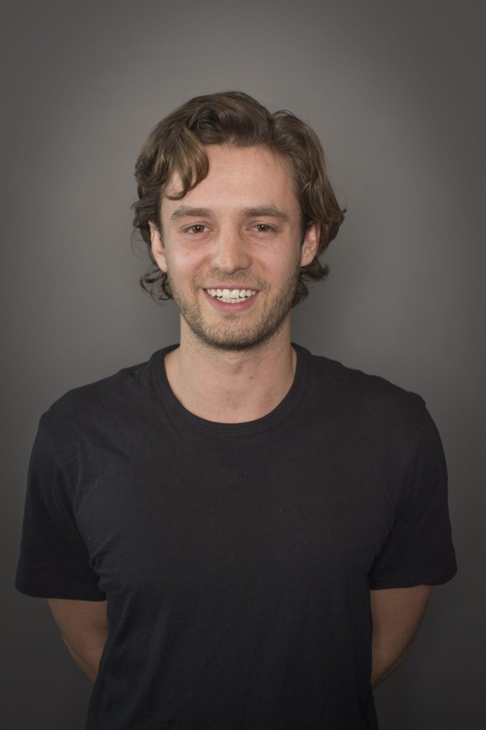 Ben Freund