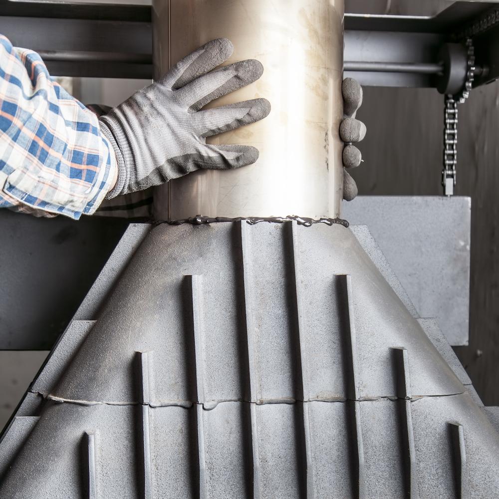 Furnace Servicing | Winterizing Your Colorado Home | Factor Design Build | Denver, CO