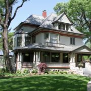 Remodeling Historic Homes | Factor Design Build Blog | Denver CO