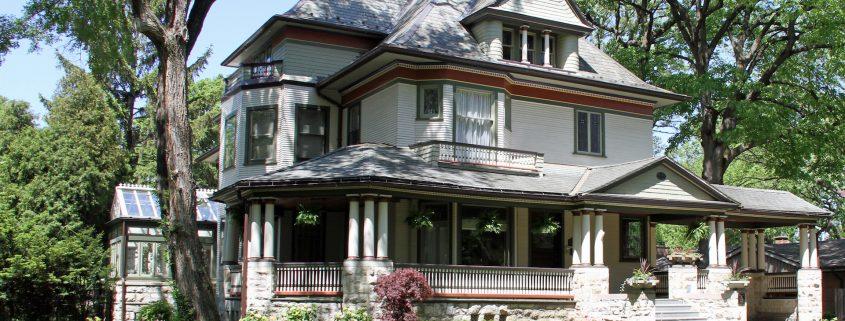 Remodeling Historic Homes   Factor Design Build Blog   Denver CO