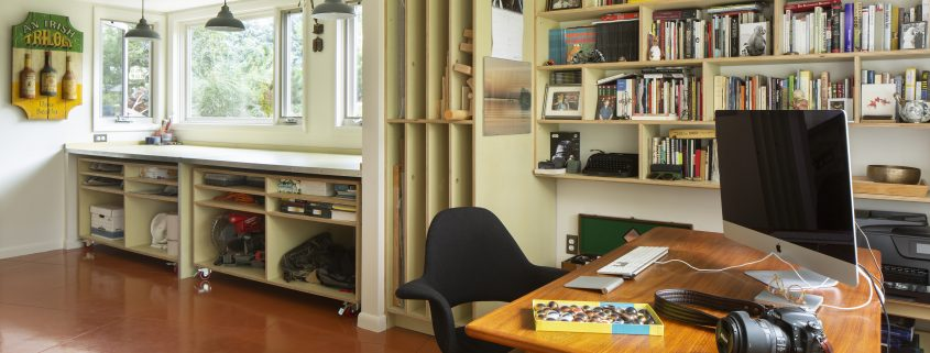 Factor-Home-Office