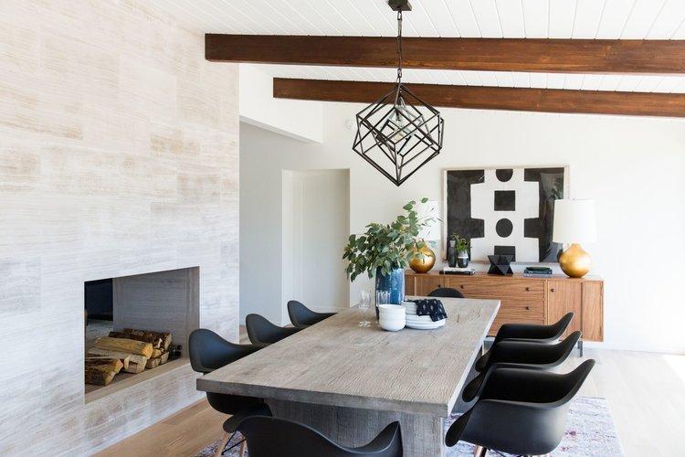 design guide mid century modern furniture architecture factor design build blog denver. Black Bedroom Furniture Sets. Home Design Ideas
