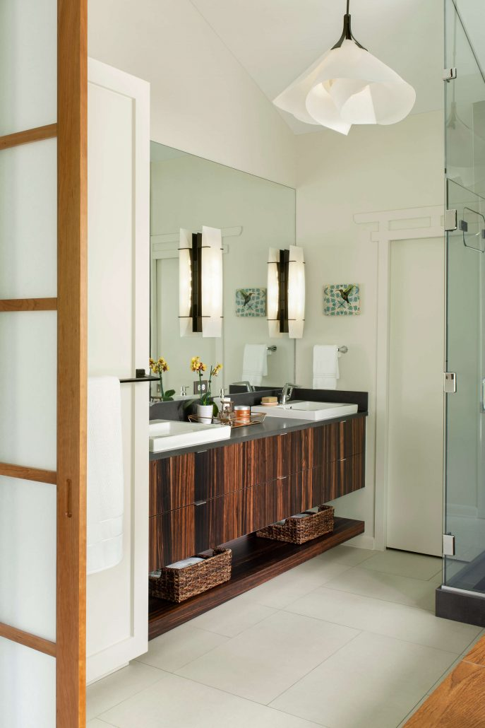 Why Bathroom Remodeling How To Set Bathroom Remodeling: Why Design Build Bathrooms Are Better