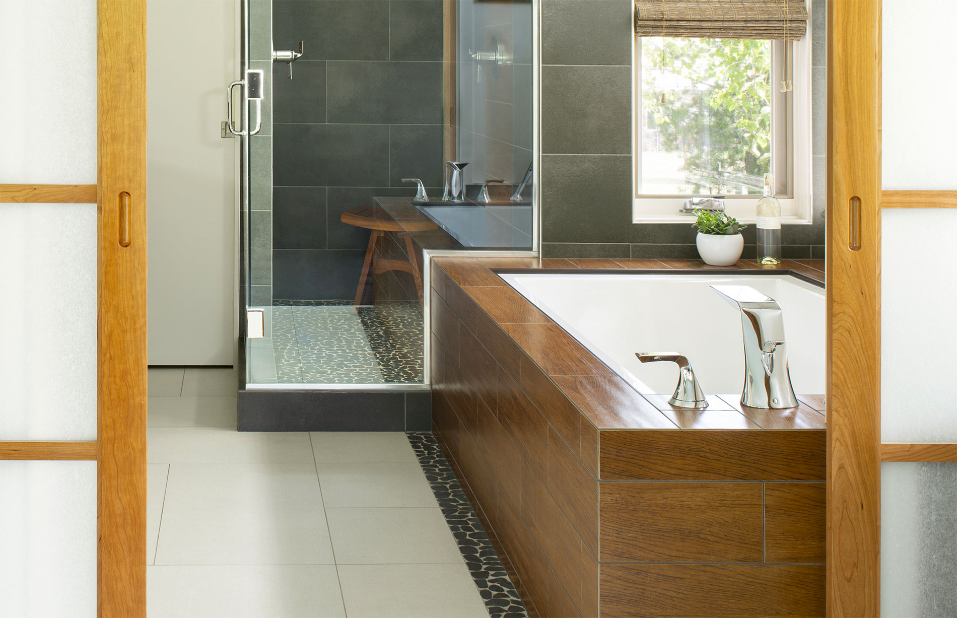 Bathroom remodel designer contractor factor design - Bathroom remodel contractors denver ...