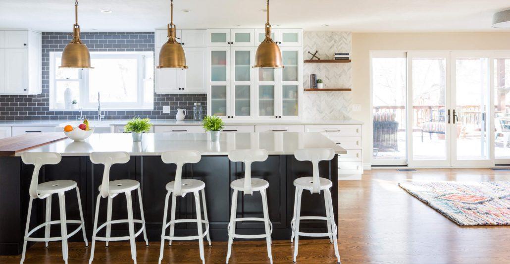 Modern Farmhouse Design Factor Design Build Blog Denver Co